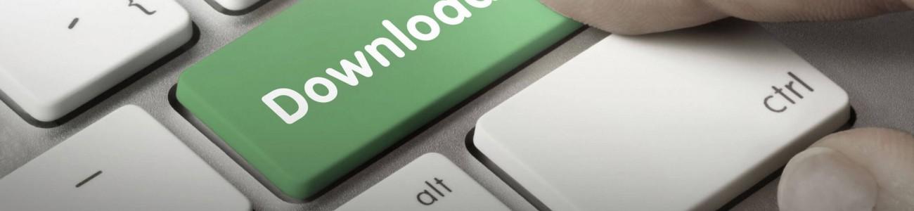 header-download